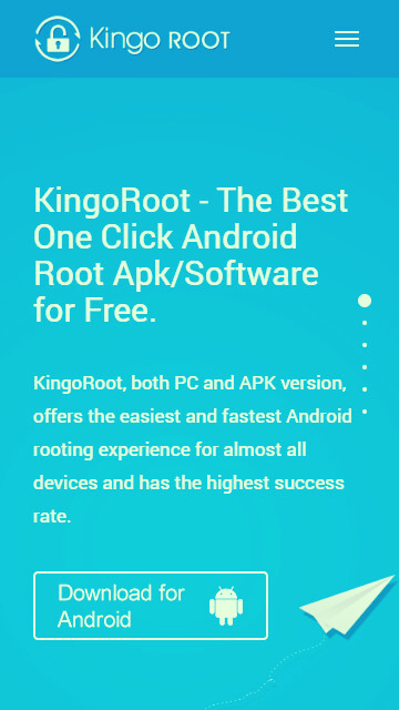 android-rooting-mobile-apk-3