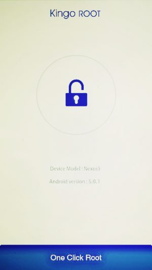 android-rooting-mobile-apk-5