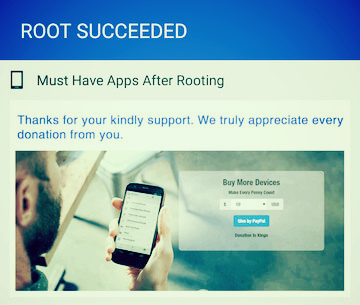android-rooting-mobile-apk-7