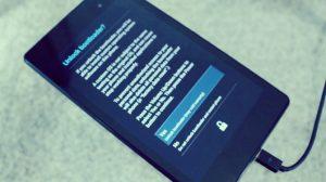 android-rooting-nexus-prepare