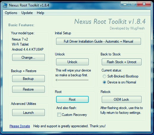 android-rooting-nexus-prepare2