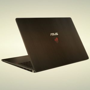 budget-laptops-2016-asus-zx53vw-ah58