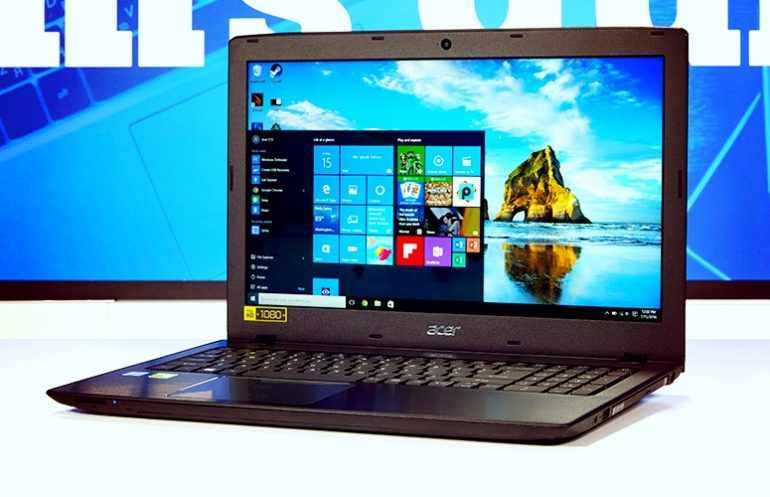 budget-laptops-2016-acer-aspire-e-15-e5-575g-53vg