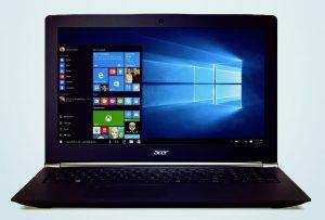 budget-laptops-2016-acer-aspire-v-15-vn7-592g-58c3