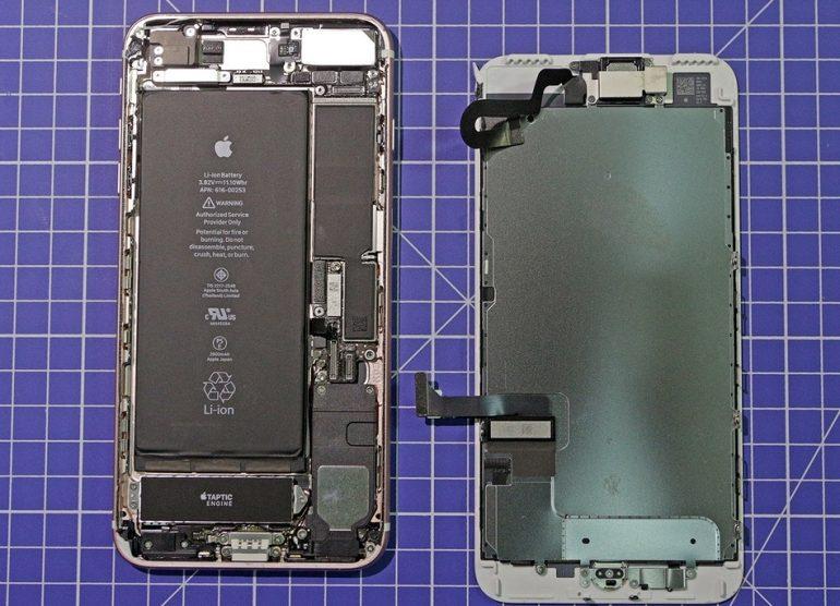 remont-novogo-iphone