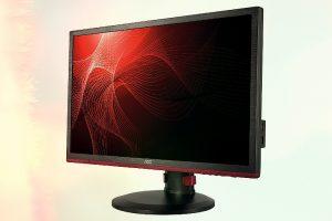 top-gaming-monitors-aoc-g2460pf