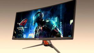 top-gaming-monitors-asus-pg348q