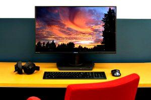 top-gaming-monitors-asus-pg279q