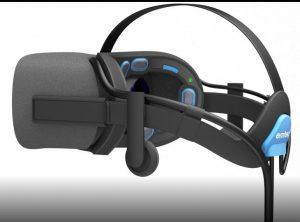 veeso_virtual-reality