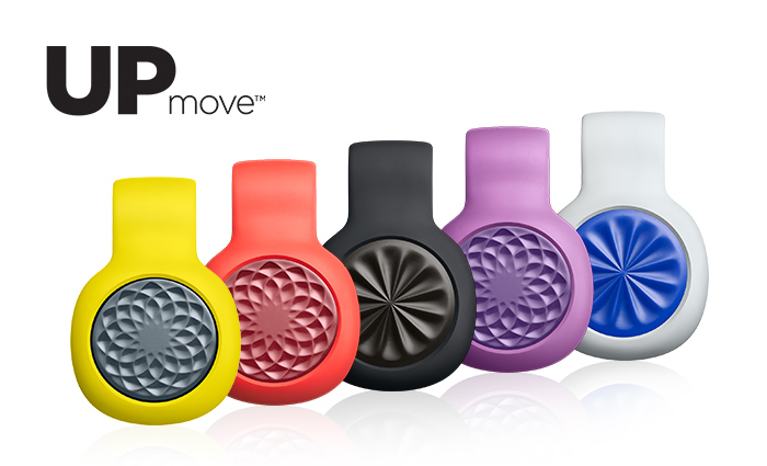 jawbone-up-move