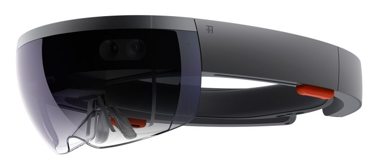 microsoft-hololens-official-site-mozilla-firefox