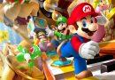Мобильная игра о Марио бьет рекорды по загрузкам, но испытывает проблемы из-за цены