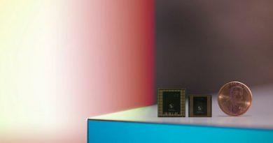 Новый чип от Qualcomm Snapdragon 835 сделает виртуальную реальность доступной